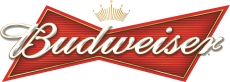 Budweiser (Central Distributers)