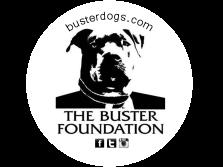 Generic Buster Circle