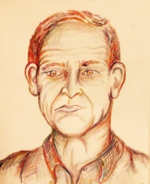 multicolored-pencil-sketch-fred
