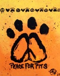 Peace For Pits