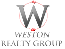 Weston Realty Group