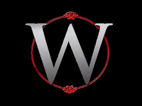 WestonWweb