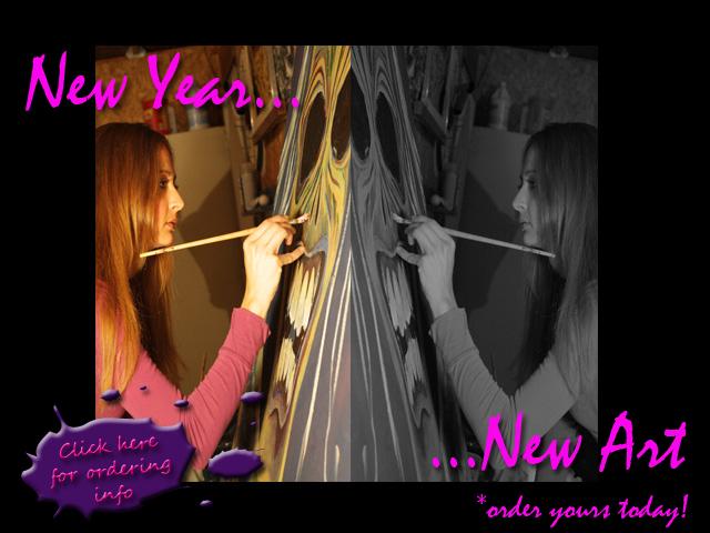 NewYear_NewArt2012