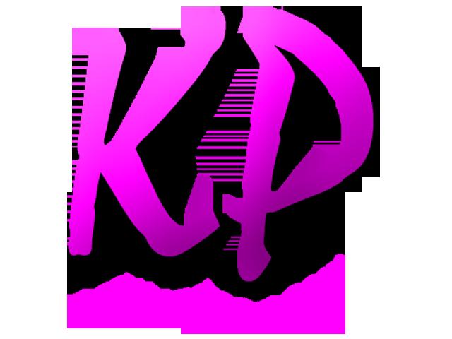 creationsbykp